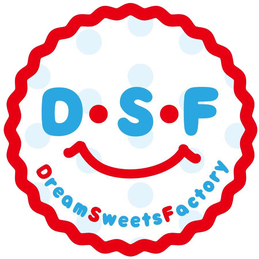 Dream Sweets Factory Dream Sweets Factoryは、ウエディングや出産内祝い、お誕生日やサプライズなど、プチギフトに特化したアイシングクッキーショップです。差し上げた人はもちろん、貰った人も食べた人も思わず微笑むクッキーを販売しております。生地から一つ一つ手作業で丁寧に作っておりますので、大切な人へのプレゼントにおすすめです。